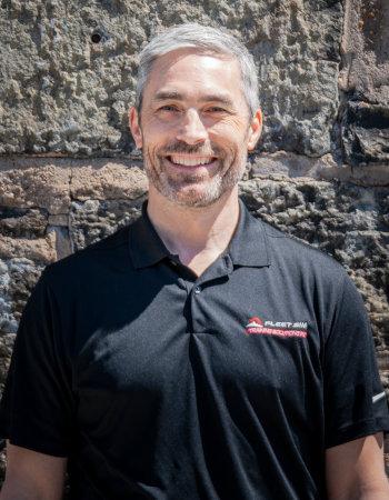 Doug Hartlen